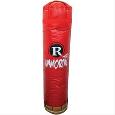 Ringmaster Immortal 4000 Punching Bag