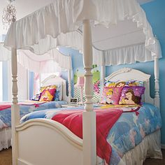 disney room ideas | Rent a House at Walt Disney World for Less