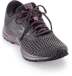 41b9726ad5e 7 Best Buy Asics Sports Running Shoes in India images