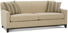 Martin Mini Sofa- Puritan Furniture West Hartford & Wethersfield CT