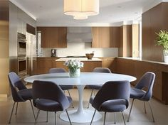 cozinha-com-mesa-redonda