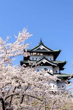 The Top 10 Most Beautiful Castles In Japan