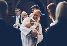 Blessed . . . . . . #christening #baptism #godmother #babyshower #godparents #godson #goddaughter #godfather #celebration #church #family #christeningcake #celebrating #blessed #christeningphotography  #photographer #uk #фотографнакрестины #англия #шотландия