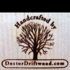 """Handmade by Doctor Driftwood. Driftwood Art by Mother Nature.    Handmade by Doctor Driftwood.  Made out of """"all natural"""" handpicked driftwood and stones """"reclaimed"""" from California. """"Where Nature and Style Meet.""""  Follow me at Facebook/DoctorDriftwood and Pinterest/DoctorDriftwood.  Look for me on Flickr/DoctorDriftwood.  Visit DoctorDriftwood.com for sales, more info, and harmony.  Enjoy Nature in your home.  Cheers!"""