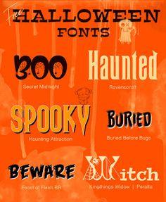 Free Halloween Fonts Thanksgiving Fonts, Christmas Fonts, Fall Fonts, Farmhouse Font, Sign Fonts, Online Fonts, Halloween Fonts, Free Typeface, Modern Script Font
