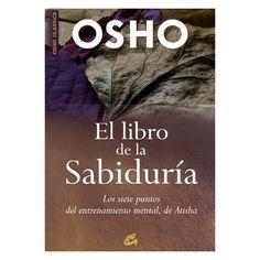 https://sepher.com.mx/osho/2935-libro-de-la-sabiduria-el-9788484452461.htmlNone