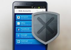 Sticky Password offers secure access to logins on all your devices - News Phones