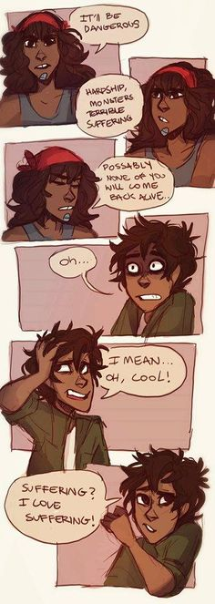 """#HoO 