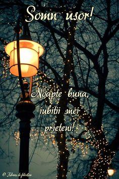Good Night, Good Morning, Movie Posters, Photography, Art, Sweet Dreams, Magick, Nighty Night, Buen Dia