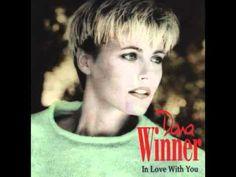 Dana Winner - Dreams Made To Last Forever