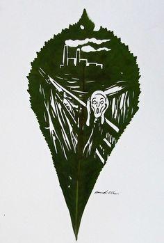 leaf-cutting-omid-asadi-3
