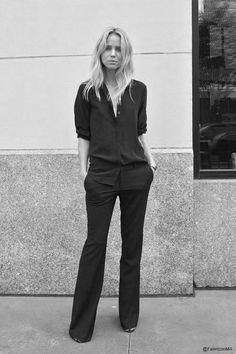 clubwear kläder svensk escort stockholm