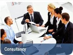 Holborn Consultancy Services is a Singapore based company and deals in professional Coaching Training for Personal & Career Development. The company is having more than 9 years of experience and has been in service since 2005.  To know more about Holborn Consultancy Services please visit.....
