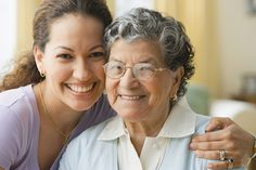Learn how to make planning a trip for #aging adults and traveling with seniors a little less stressful in this #AnnArbor #SeniorCare Tip. For more articles and information about #caregiving tips and #seniorhealth, visit http://www.rightathome.net/washtenaw/blog.