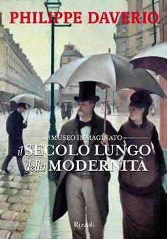 Daverio, Il secolo lungo della modernità