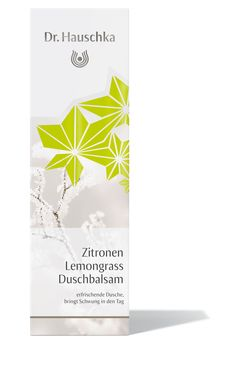 New! Lemon Lemongrass Vitalising Body Wash. The exotic fragrance of fresh ginger root offers a hidden something while an invigorating mix of lemon and lemongrass brings you to life in the morning.