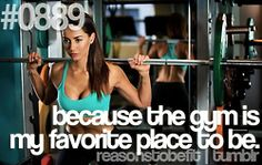 It will be soon #motivation#