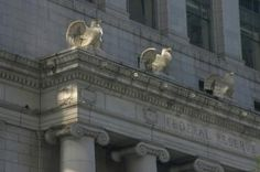Study Shows Fed is Unlikely to Reverse Course