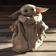 Yoda Pictures, Yoda Images, Star Wars Pictures, Star Wars Images, Yoda Meme, Yoda Funny, Starwars, Cuadros Star Wars, Star Wars Icons