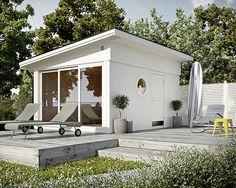 Inför sommaren är det säkert många som funderar på att bygga attefallshus eller förråd. I samarbete med JABO som nyligen lanserat sitt smarta planeringsverktyg JABO Studio har jag fått möjlighet att…