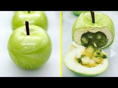 Top 15 Amazing Cake Decorating Ideas Compilation (November) #17 | Most Satisfying Cake Videos - YouTube