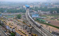 #Metro services & parking to be Restricted on 25-26 January - http://www.vishwagujarat.com/india/metro-services-parking-to-be-restricted-on-25-26-january/
