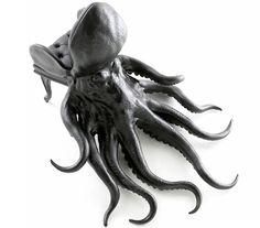 Octopus Chair Maximo Riera