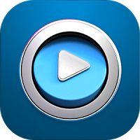 MPlayer - ChromeCast 1.0.8 APK Ad Free Apps Video players- Editors