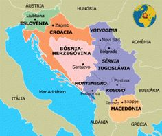 PROPHETIC AND REVEALING WARNING TO THE FOLLOWING COUNTRIES: HEAR, BOSNIA AND HERZEGOVINA AND KISSAMOS AND CHANIA AND RETHYMNO AND HERAKLION, AND YOU WHO ARE LIVING THERE! Published on Jul 1, 2014 by Jemuel Piloton Please share and do not change © BC Full view: Hello, welcome! On July 1st, 2014, a messenger angel of the …
