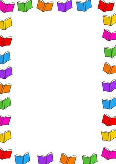 Fotky na stěně komunity – fotek Boarder Designs, Frame Border Design, Page Borders Design, Page Boarders, Boarders And Frames, Kids Background, Flower Background Wallpaper, School Board Decoration, Printable Border