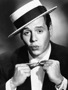 Desi Arnaz (March 2, 1917 – December 2, 1986) was a Cuban-born American musician, actor and television producer.  He was a leader of a Latin Orchestra band. He is best known for his role as Ricky played on Love Lucy, starring with Lucille Ball. Spouse: Lucille Ball (m. 1940-1960: divorced).  Edith Mack Hirsch (m. 1963-1985; her death).  He is generally credited as the inventor of the rerun. I enjoy the reruns.