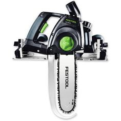 Festool Festool SSU 220 EB Sword Saw