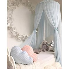 BRYNE Net       IKEA | Garden   Art U0026 Furnishings | Pinterest | Room,  Bedrooms And Toddler Rooms