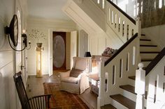 Maresca & Associates, Architects::Projects::Chesapeake Cottage