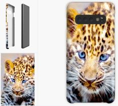 Baby Leopard Samsung Galaxy Case, Skin, Samsung Phone Cases, DAM Creative, Redbubble, Christmas Gift Ideas, #findyourthing #DAMcreative #ChristmasGiftIdeas #Samsung #Galaxy #Cases #Christmas #Gift #Cute #Leopard #phonecasewallet #phonecasesnearme #phonecasesforsamsung #phonecaseart #phonecaseandwallet #phone #phonecase #case #mobile #mobilephone #galaxy #cool #design #iphone #phonecaseshopnearme #phonecasemaker #phonecasewebsites #phonecasebrands #phonecaseideas Galaxy Phone Cases, Samsung Galaxy, Framed Prints, Canvas Prints, Art Prints, Samsung Cases, Iphone Cases, Baby Leopard, Ipad Case