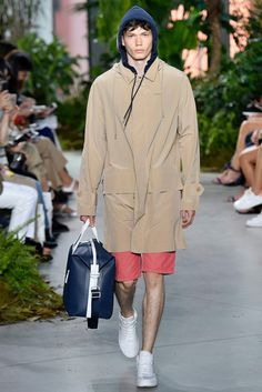 lacoste-summer-2017-collection-menswear-runway-desfile-colecao-moda-masculina-alex-cursino-mens-moda-sem-censura-blogger-dicas-de-moda-11