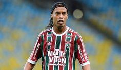 ec6ed59701528 Brazílsky futbalista Ronaldinho oznámil, že po nasledujúcej sezóne ukončí  svoju bohatú kariéru. Monitor,