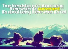 It is fifty shades of inconvenient for us to be best friends, so you better believe me when I say it's worth it.