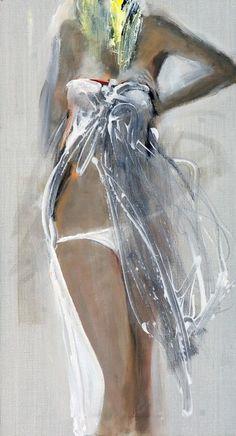 Сергей Черкасов (Sergey Cherkasov) | Art&Tatucya