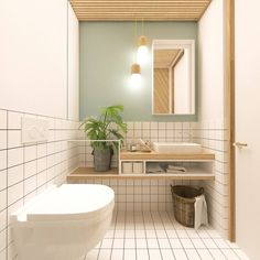 15 Attracting Pastel Bathroom Interior Design Mesmerize Your Eyes With Gorgeous . - 15 Attracting Pastel Bathroom Interior Design Mesmerize Your Eyes With Gorgeous Ideas - Bathroom Layout, Modern Bathroom Design, Bathroom Interior Design, Bathroom Ideas, Bathroom Organization, Bathroom Mirrors, Bathroom Cabinets, Bathroom Storage, Bathroom Cleaning