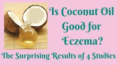 Best Ointment For Eczema. Itchy skin and eczema medication. On the list of various chronic skin disorders, eczema is among the most frequent. Eczema Remedies, Skin Care Remedies, Best Anti Aging, Anti Aging Skin Care, Diy Skin Care, Skin Care Tips, Stretch Mark Remedies