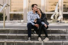 Matt & Marené – City of Cape Town South African Weddings, Cape Town, Hipster, City, Photography, Style, Fashion, Swag, Moda