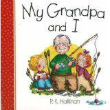 Amazon.com: P. K. Hallinan: Books, Biography, Blog, Audiobooks, Kindle