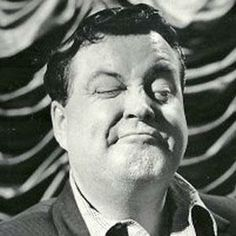 Discover the most famous people born in 1916 including Roald Dahl, Beverly Cleary, Kirk Douglas, Ferruccio Lamborghini, Olivia de Havilland and many more. Jackie Gleason, Beverly Cleary, Smokey And The Bandit, Fun Trivia Facts, Burt Reynolds, Olivia De Havilland, Paul Newman, Two Daughters