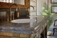 Engineered Stone, Granite, Modern, Marble, Sink, Bathroom, Stones, Home Decor, Artificial Stone