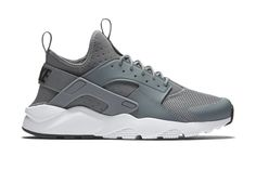 Nike Introduces a Men's Version of the Air Huarache Ultra