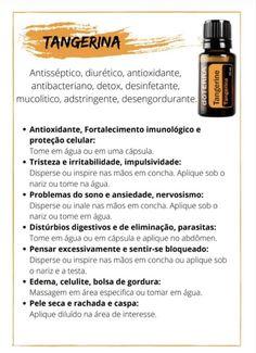 Pallet, Zen, Magic, Princess, Essential Oil Blends, Doterra Essential Oils, Grease Remover, Mandarin Oranges, Natural Treatments