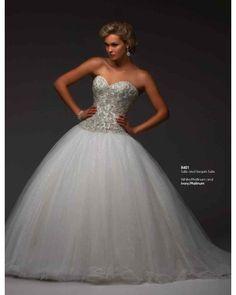 e0278c4cefb 9 Best Wedding Dresses - Cinderella Cellar (Fresno) images