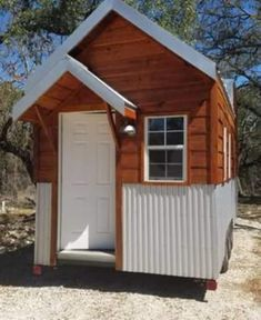 7 best tiny homes images in 2019 rh pinterest com