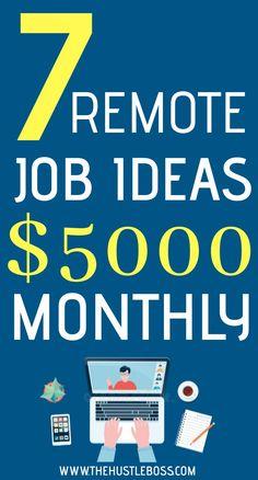 Online Assistant, Virtual Assistant Jobs, Quick Money, Way To Make Money, Money Fast, Online Work From Home, Work From Home Jobs, Online Earning, Online Jobs